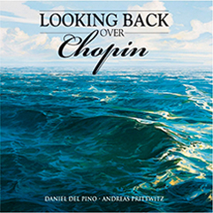 ANDREAS PRITTWITZ Looking back over Chopin