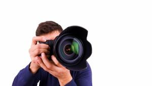 Foto, vídeo y multimedia. 18Chulos eventos