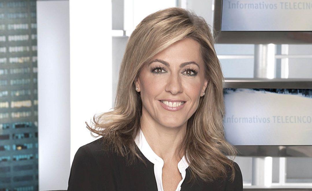 Ángeles Blanco