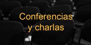 conferencias y charlas motivacionales eventos 18chulos madrid