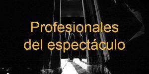 contratar artistas profesionales del espectáculo madrid eventos 18chulos
