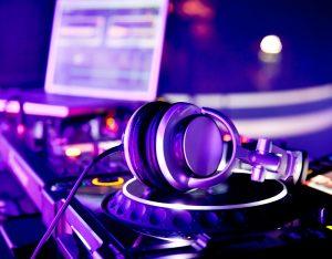 Contratar a DJ Edelmix para eventos y animaciones 18chulos