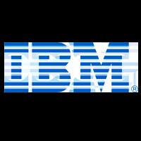IBM ciente de 18chulos eventos