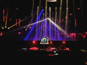 18chulos_eventos_montylov-decoracion_luz_sonido