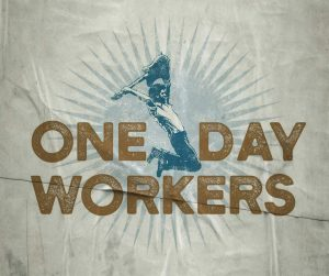 Contratar musica para eventos. ONedayworkers, country, blues y rock. 18Chulos
