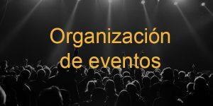 organizacion de eventos madrid 18Chulos