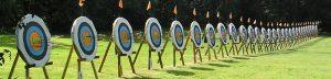 outdoor y eventos teambuilding 18Chulos records & events