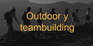 outdoor teambuilding eventos empresas madrid 18Chulos