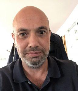 Pedro Pulgar. Audiovisuales para eventos 18Chulos