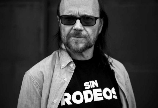 Santiago Sin Rodeos