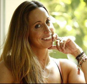 Contratar a Gemma Mengual