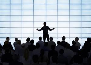 Charlas y conferencias de 18chulos