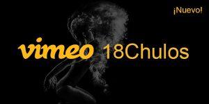 vimeo artistas eventos 18Chulos